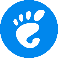 Gnome open source free spftware linux desktop environment