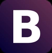 Boostrap_logo.small